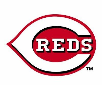 Cincinnati Reds to extend netting to end of dugouts