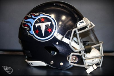Titans take OT Conklin off PUP list