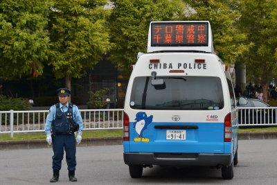 Japan arrests North Korea man for 'fraud,' report says