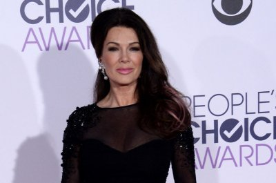 Lisa Vanderpump: 'There was no chance' of attending 'Real Housewives' reunion