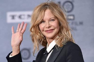 Meg Ryan, John Mellencamp split after year-long engagement