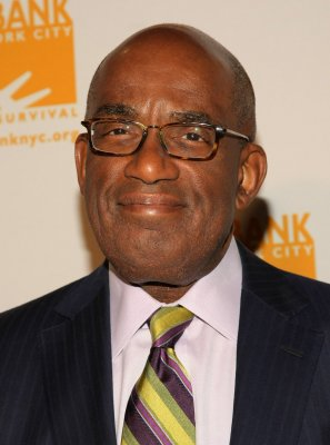 Al Roker, Hoda Kotb to host Rose Parade in Pasadena