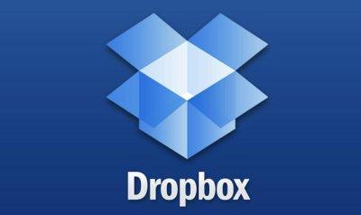 Dropbox doubles its valuation to $8 billion