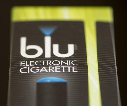 Study: E-cigarette ads spur tobacco cravings