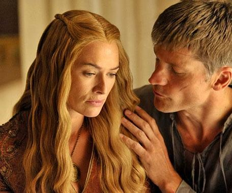 Lena Heady dismisses claims that controversial 'GoT' scene was a rape