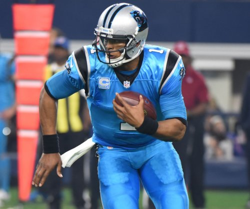 Carolina Panthers: 3 things we learned