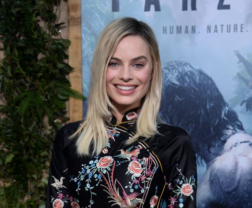 Harley Quinn, Joker introduce themselves in new 'Suicide Squad' videos