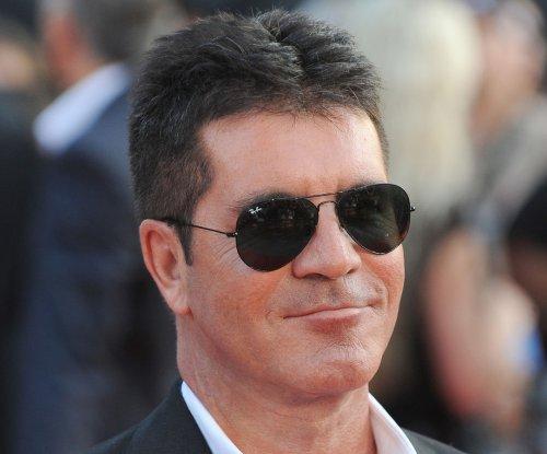 Simon Cowell, Mel B, Heidi Klum, Howie Mandel returning to 'America's Got Talent' for Season 12