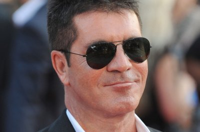 Simon Cowell, Mel B, Heidi Klum, Howie Mandel returning to 'America's Got Talent' for Season 12