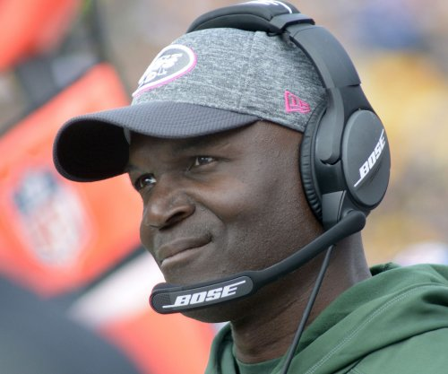 Todd Bowles stonewalls on benchings of Muhammad Wilkerson and Sheldon Richardson