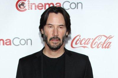 'The Matrix' reboot in development at Warner Bros.