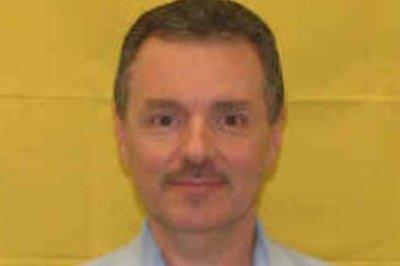 'Angel of Death' serial killer severely beaten in prison