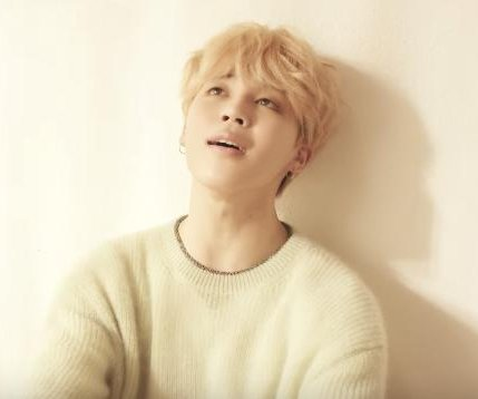 BTS releases 'Serendipity' comeback trailer featuring Jimin