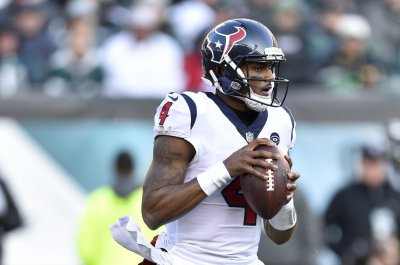 Texans can clinch division title by beating Jaguars