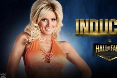 Torrie Wilson to be inducted into WWE Hall of Fame