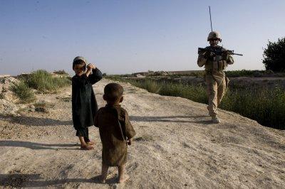 State Dept. bans International Criminal Court from U.S. soil