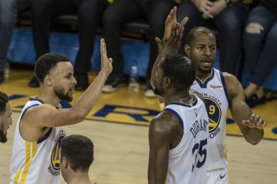 NBA Playoffs: How to watch the Conference Finals