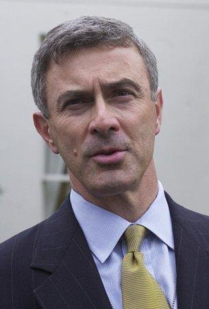 Ex-U.S. ambassador warns Canada of Obama