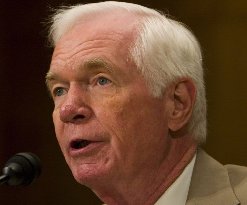 Rose Cochran, wife of Mississippi Senator Thad Cochran, dies at 73
