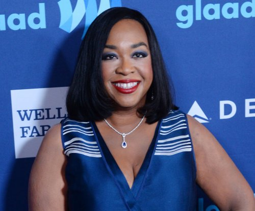 Shonda Rhimes expands TV domination with new series