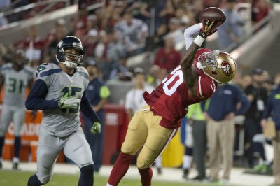 San Francisco 49ers-St. Louis Rams: Keys to the game and who will win