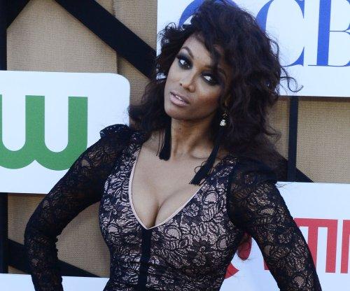 Tyra Banks is leaving the lifestyle program 'FABLife'