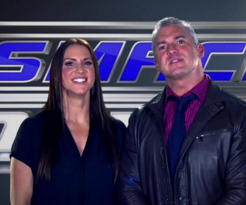 WWE Smackdown to begin airing live, brand split and draft to return