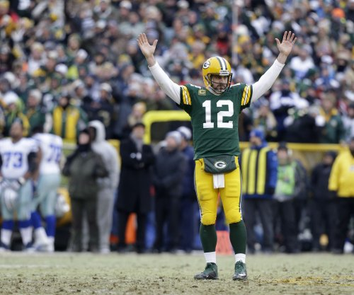 Green Bay Packers' undrafted QB primed to start first preseason game