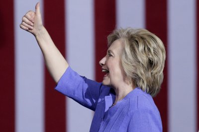 Hillary Clinton won't have to testify about emails for group's lawsuit, judge rules