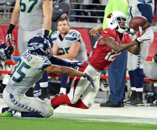 Arizona Cardinals wide receivers have been major disappointment