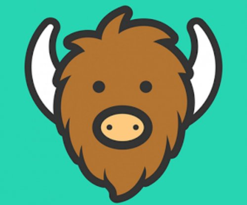Campus-based messaging app Yik Yak to close
