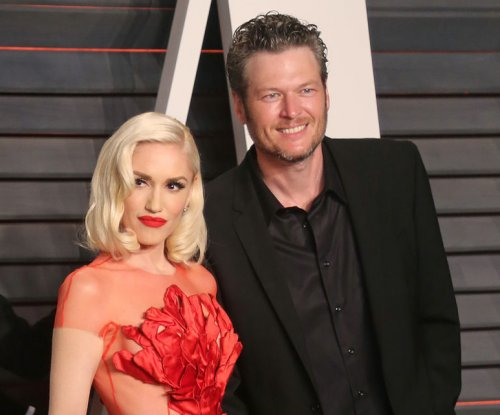 Blake Shelton reacts to Gwen Stefani leaving 'The Voice'
