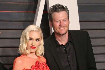 Blake Shelton reacts to Gwen Stefani leaving 'The Voice'