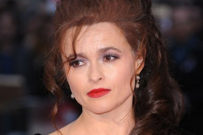 Helena Bonham Carter in talks to take over Princess Margaret role in 'The Crown'