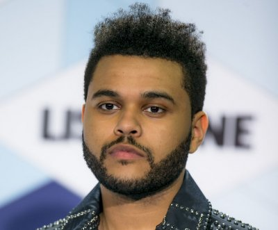 The Weeknd to release new album 'After Hours' on March 20