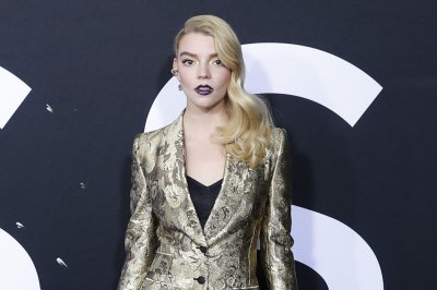 Anya Taylor-Joy, Chris Hemsworth set for 'Mad Max' prequel 'Furiosa'