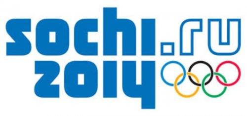 Sochi 2014: Winter Olympics set to begin in Russia