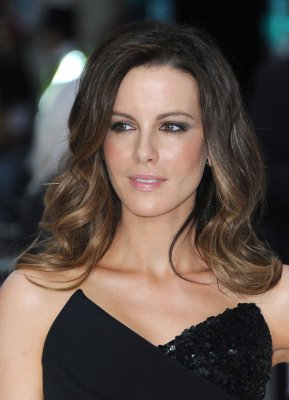 Kate Beckinsale joined by Lucas Till in 'The Disappointments Room'