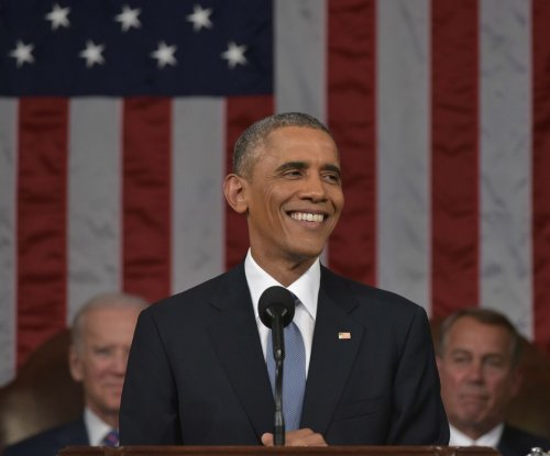 White House announces precision medicine initiative