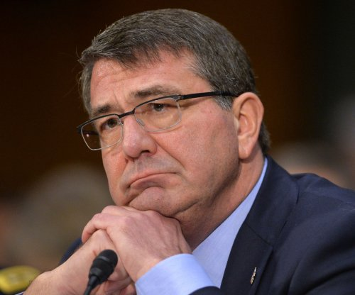 Ash Carter: U.S. to send weaponry, support to NATO rapid-response team