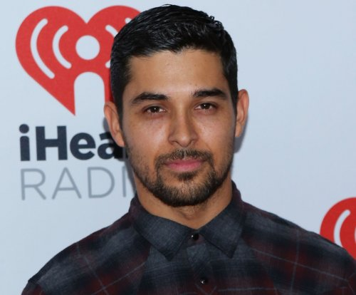 Wilmer Valderrama posts selfie with sleeping Demi Lovato