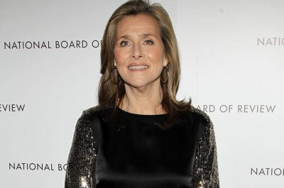 'The Meredith Vieira Show' canceled after two seasons
