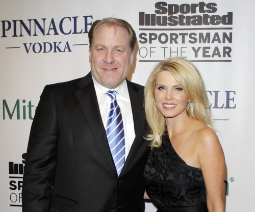 Curt Schilling: ESPN hires 'some of biggest racists'