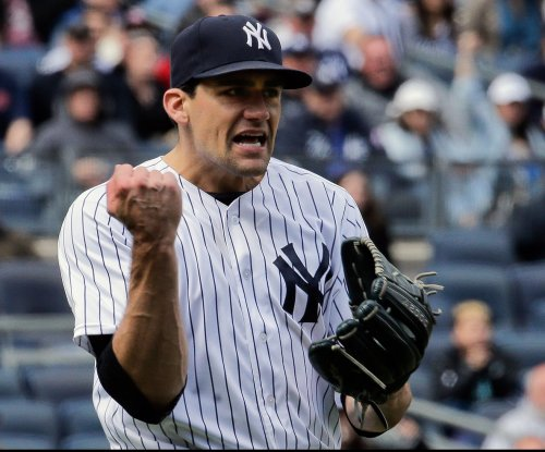 Nathan Eovaldi, New York Yankees beat David Price, Boston Red Sox