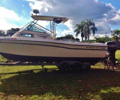 Coast Guard says 2 children among missing snorkelers off Florida Keys
