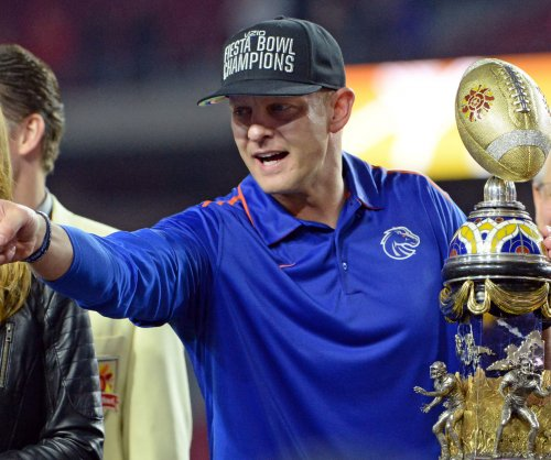 Boise State vs. BYU 2016: Prediction, preview, pick to win - Thursday night football