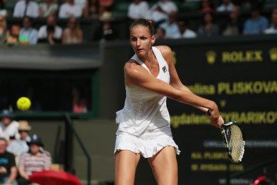 U.S. Open: Rafael Nadal, Karolina Pliskova draw top seeds
