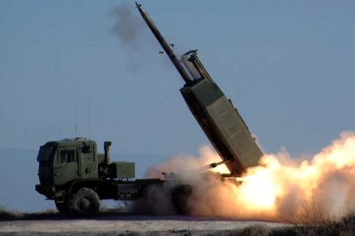 Poland to buy AMRAAMs, HIMARS systems from U.S.