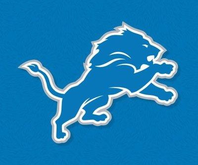 Lions hire Pasqualoni as defensive coordinator