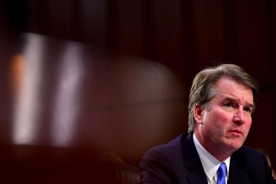 Critics, supporters, colleagues evaluate Kavanaugh on Day 4 of hearings